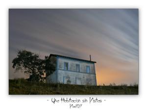 Una_Habitacion_sin_vistas