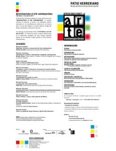 aproximaciones-al-arte-contemporaneo