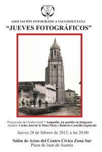cartel280213