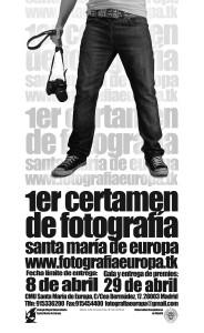 certamen-fotografia-2010-final