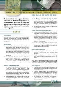 laguna_maraton_foto11_pagina_1
