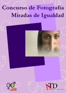 miradas-de-igualdad-1_pagina_1