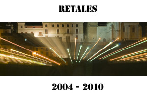 retales-2004-2010