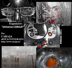universo-caraja