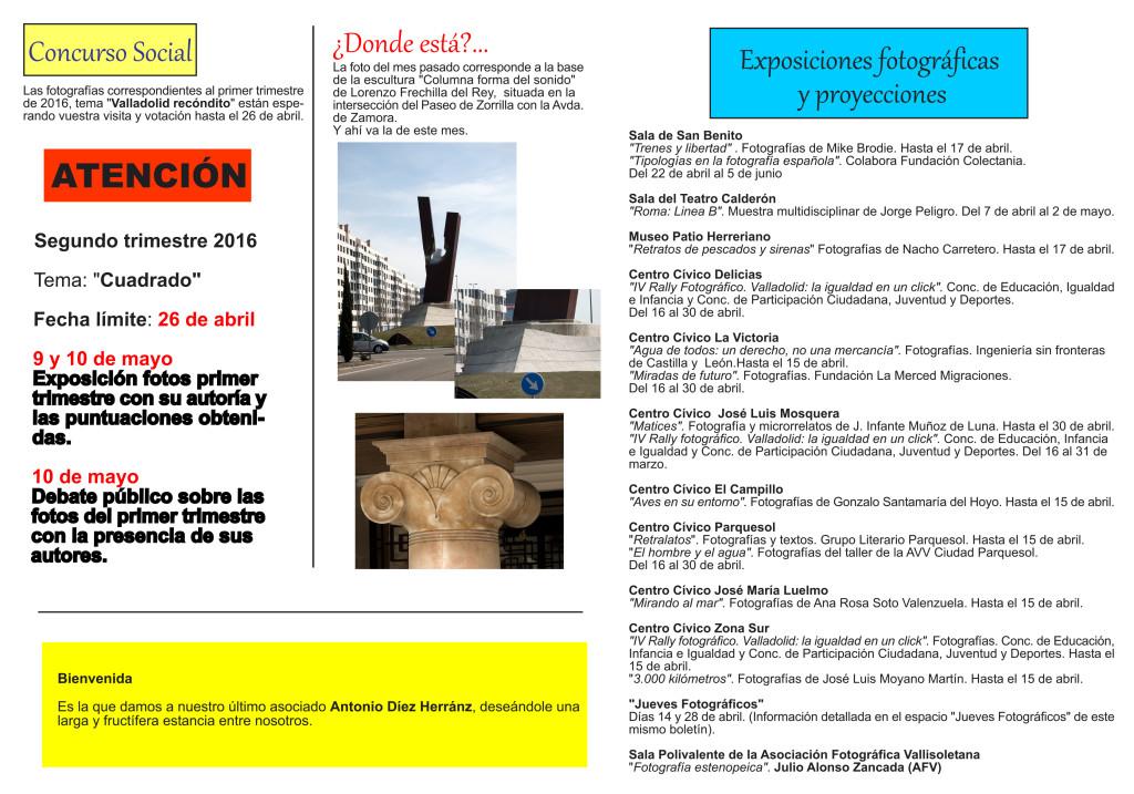 ABRILCENTRAL2016_PDF