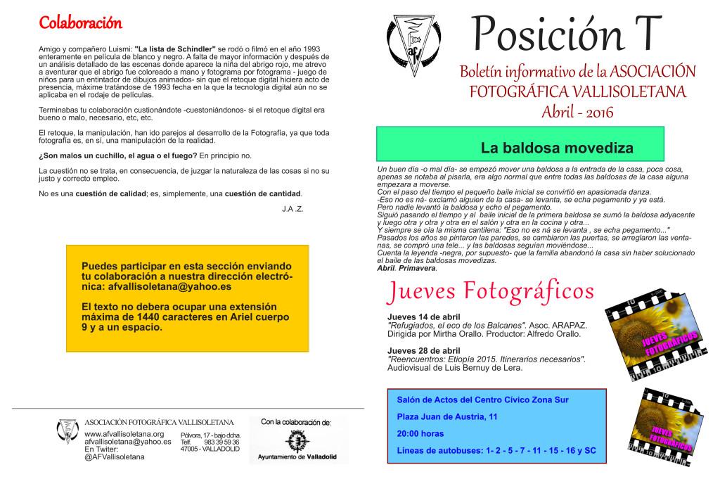 ABRILPORTADA2016_PDF