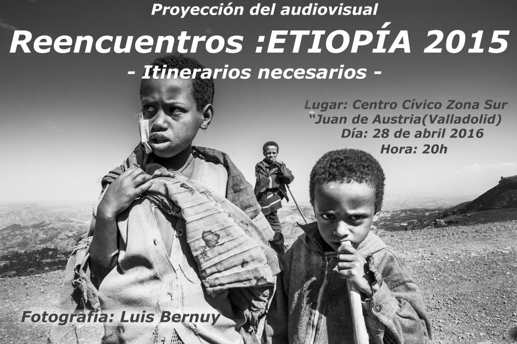 _DSC2681LB etiopia-Recuperado