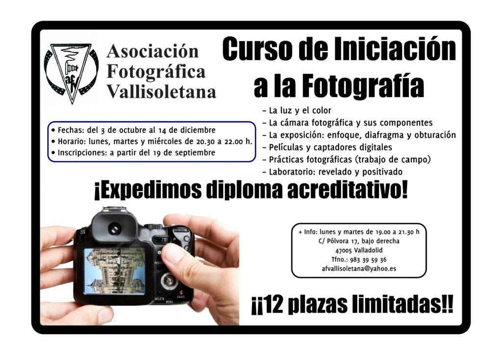 anuncio_para_imprimir