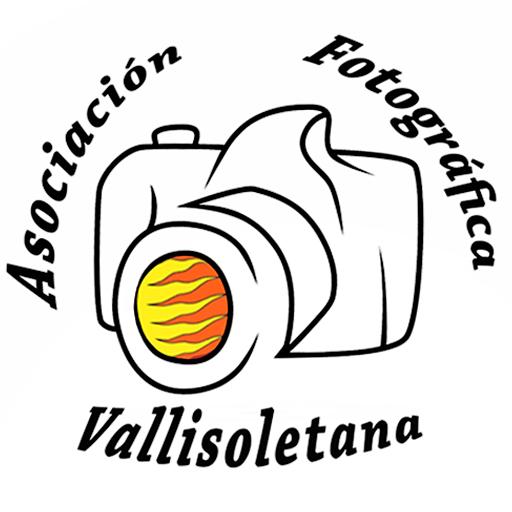 La imagen tiene un atributo ALT vacío; su nombre de archivo es favicon.jpg