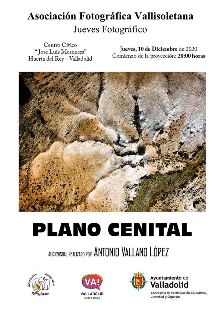 La imagen tiene un atributo ALT vacío; su nombre de archivo es Antonio-Vallano-724x1024.jpg