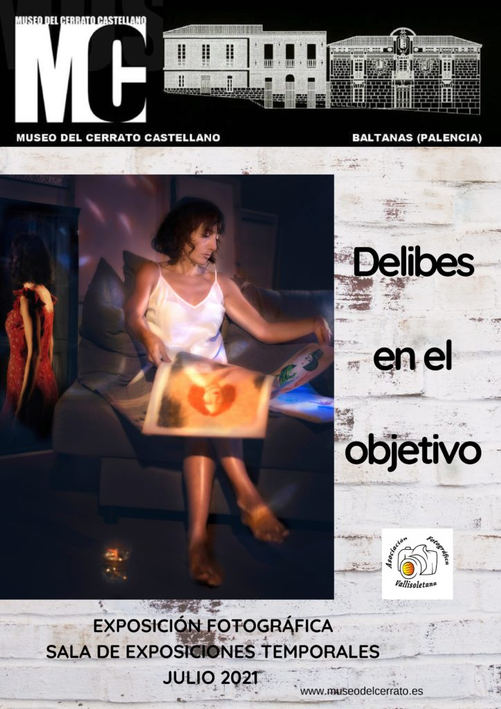 This image has an empty alt attribute; its file name is Delibes-en-el-objetivo2_page-0001-724x1024.jpg